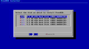 6-freebsd-install